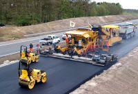 Развитие автодорожного строительства  при вступлении России в ВТО