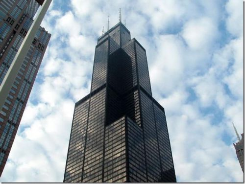 sears_tower_chicago_3.jpg (77.03 Kb)